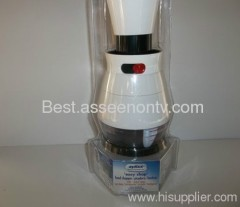 Zyliss Easy Chop Food Chopper with Smart Base as seen on tv