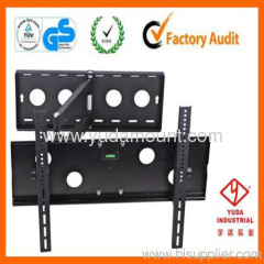 -5 to 15 degree adjustable height tv bracket 30