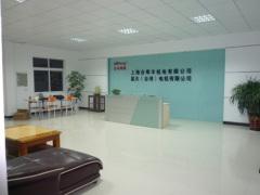 HeFeng Technology Co.,Ltd.