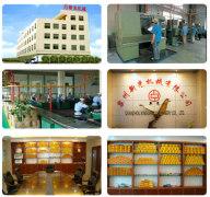 Quan zhou Xin Guang Machinery Co.,Ltd