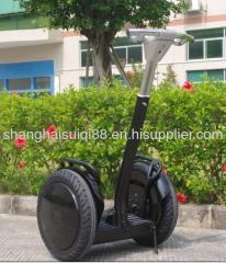 2 wheel balance police patrol self-balance segway