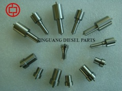 nozzle DN0PD57 fuel injection nozzle diesel parts 8n7005
