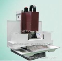 ZTXX30A/40A Vertical Machine Center