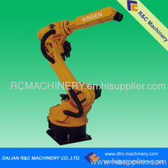 MD SERIES Industrial Robot for Carry