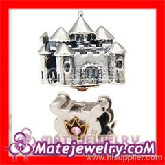 european Silver Beads Wholesale