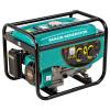 CE Gasoline portable Generator