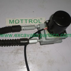709-45000006 KATO STEPPER MOTOR