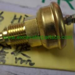 SK200-6 6D31 6D34 Water temperature alarm ME049265