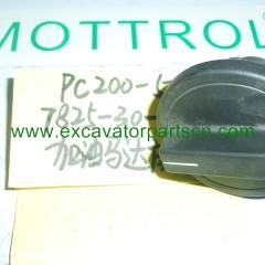 7825-30-1301 STEPPER MOTOR KNOB
