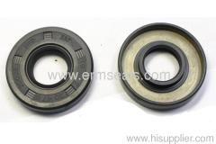 oil seal used for IVECO/BMW car oem no.4560719 40000880 42530258