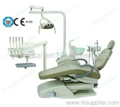 Dental Unit Left and Right (YC-A5)