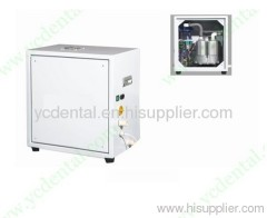 Dental Vacuum Pump for Suction/Suction Unit/Suction Pump (YC-550)