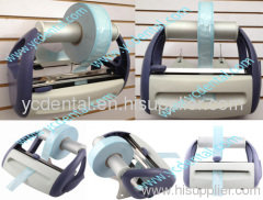 sealing machine hot sale