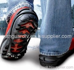 Magic Spiker safety shoe