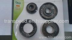 U540E auto transmission piston seal