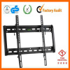 "Tilt lcd plasma tv holder for 30""-50"" screens"