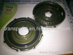 U660E automotive transmission piston