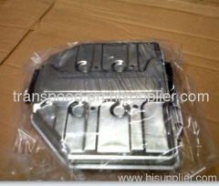 1292770195 automatic transmission pan