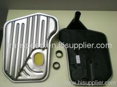 4L60E 8685774 auto oil filter