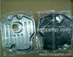 U241E 35330-28010 auto transmission filter