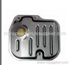 U340E 35330-20020 automatic transmission filter
