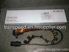 01M automatic transmission part