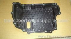 24243884 automatic transmission oil pan