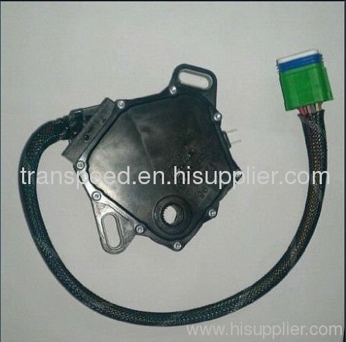 252927 Automatic Transmission Neutral Swith From China Manufacturer