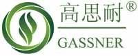 Shenzhen Gassner Battery Co.,Ltd