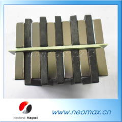 Powerful Block Neodymium Magnet