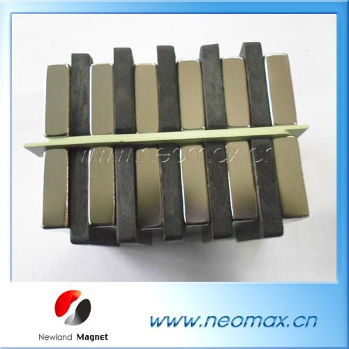 Powerful Block Neodymium Magnet