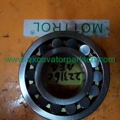 Spherical Roller Bearing 22316CAE4