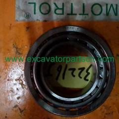 Spherical Roller Bearing 32216J