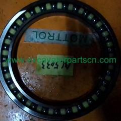 Spherical Roller Bearing AC5033