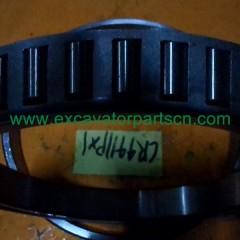 Spherical Roller Bearing CR4411PX1