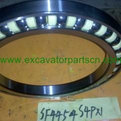 Spherical Roller Bearing SF4455S4PX1