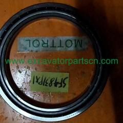 Spherical Roller Bearing SF4831PX1