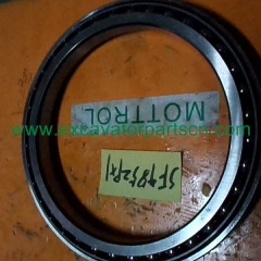 Spherical Roller Bearing SF4852PX1