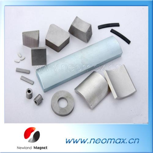 High power neodymium magnet