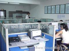Zhangjiagang Free Trade Zone Hongheng Titanium Metal Trading Co.,Ltd