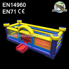 Inflatable Basketball Bouncer Sale