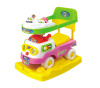 baby stroller baby walker baby bicycle baby car