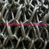 Stainless Steel Spiral Wire Belt