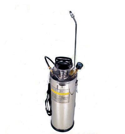 Stainless Steel Sprayer WHO sprayer 3L 6L 10L 13L 15L 17L