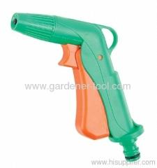 garden water trigger hose nozzle