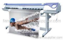 high quality 1.6M DX5 Eco-Solvent Printer JM-SC9160E/ JM-SC9160W
