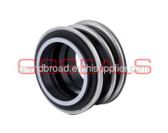 MG1 Elastomer Bellows Mechanical Seals