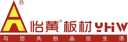 Kunshan Good Life Household Plank Co.,Ltd