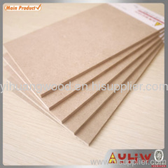 E0 mdf with high quality