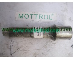 PC200-5 Travel Motor 708-8H-12110 Drive Shaft